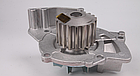 Помпа воды Citroen Jumpy/Fiat Scudo/Peugeot Expert 2.0HDi 07- HEPU P801, 1201.E8, фото 2