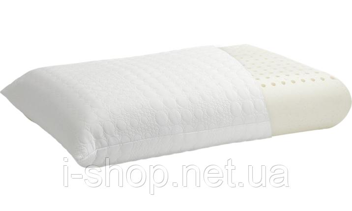 Подушка Едвайс-латекс-класік, фото 2