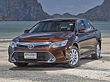 Арка для Toyota Camry XV50, фото 3