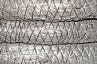 Шнур базальтовый теплоизоляционный 70мм / бухта -20м, фото 1