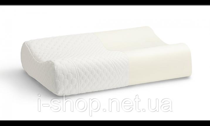 Подушка Едвайс-меморі, фото 2