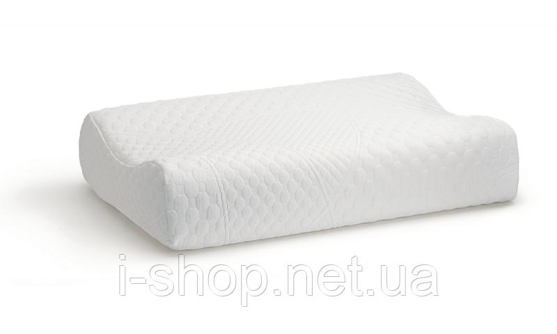 Подушка Едвайс-меморі