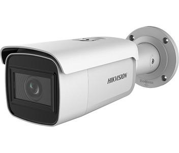 DS-2CD2643G1-IZS 4 Мп ИК сетевая видеокамера с моторизированым объективом