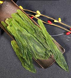 Тай Пин Хоу Куй зеленый чай