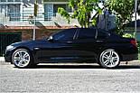 Оригинальные диски R20 BMW 5 7 F10, F07, F01 303 стиль, фото 8