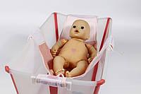 Гамак для купания новорожденных, фото 1