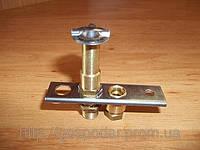 Запальник автоматики Каре ( пилотна горелка) пальник, фото 1