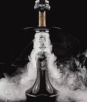 Кальян Voodoo Smoke Down Micro (Вуду Смок Микро)