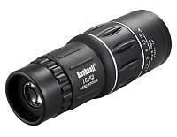 Монокуляр Bushnell Черный R0032, КОД: 661433