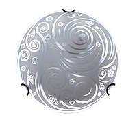 Светильник для ванной Sunlight ST1352 потолочный 8192 1W, КОД: 1370937