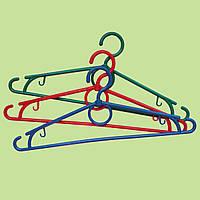 Плечики для детской одежды 32 см
