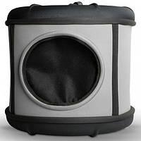 Домик-переноска для кошек и собак K&H Mod Capsule (43x43x39 см.)