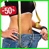 KeepFit - Капсулы для похудения (КипФит), фото 3