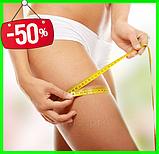 KeepFit - Капсулы для похудения (КипФит), фото 4