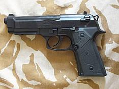 Пневматичний пістолет Beretta Elite 2