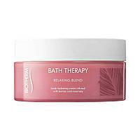 Крем для тіла Biotherm Bath Therapy Relaxing Blend Body Cream 200ml (3614272079533)