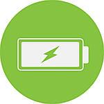 Акумулятор C11P1303 для Asus ME571 Google Nexus 7 (2013) AAAA