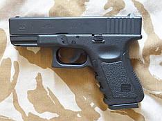 Пневматичний пістолет Glock 19