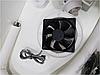 Пульт для душової кабіни (МК-117) з парогенератором, фото 5