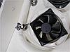 Пульт для душової кабіни (МК-117) з парогенератором, фото 4