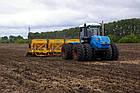 Трактор ХТЗ-17221-09, фото 2