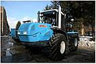 Трактор ХТЗ-17221-09, фото 3