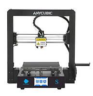3D принтер Anycubic i3 Mega S. Лучшая цена