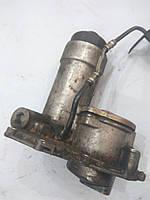 Корпус масляного фильтра Audi A6 c5 059115405g