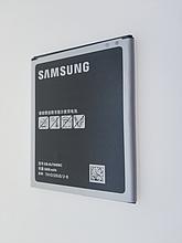 Аккумулятор EB-BJ700BBC для Samsung J7 2015 Galaxy J700 3000 mAh (03680)