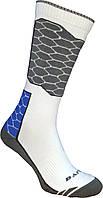 Термошкарпетки BAFT ARI AR100 42-43 Різнокольоровий AR1002-M, КОД: 1579228