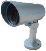 Муляж наружной камеры PT-1600A
