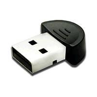USB Bluetooth адаптер блютуз мини Dongle 2.0