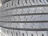 Літні шини 215/60 R16 95V CONTINENTAL CONTI ECO CONTACT 5, фото 5