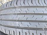 Літні шини 215/60 R16 95V CONTINENTAL CONTI ECO CONTACT 5, фото 4