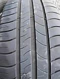 Літні шини 215/60 R16 95V MICHELIN ENERGY SAVER, фото 3