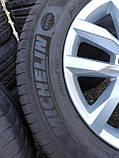 Літні шини 215/60 R16 95V MICHELIN ENERGY SAVER, фото 6