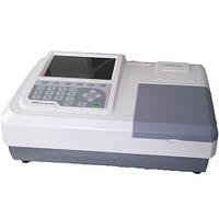 ИФА анализатор (ридер) LabAnalyt M201 Медаппаратура