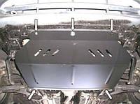 Защита двигателя Geely CK 2005-2012 (Джили СК)