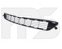 Решетка правая Toyota RAV-4 (13-15) 5311242090