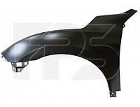 Крыло левое Honda Civic FC 16- седан (FPS) 60261TBAA00ZZ