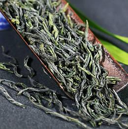 Лю Ань Гуа Пянь Тыквенные семечки из Люаня зеленый чай