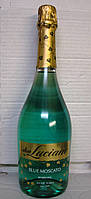 Вино Don Luciano Blue Moscato sparkling (Дон Лучиано)