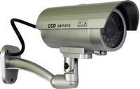 Муляж наружной видеокамеры A-65