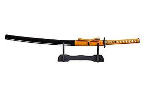 Самурайский меч (KATANA)