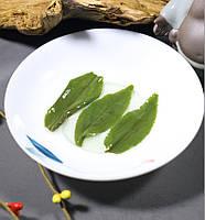 Лю Ань Гуа Пянь Тыквенные семечки из Люаня зеленый чай, фото 2