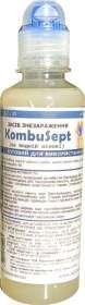 Аентисептик KombuSept, 250 мл