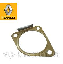 Прокладка клапана EGR на Renault Trafic / Opel Vivaro 1.9 dCi (2001-2006) Renault (оригінал) 8200080147