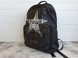 Рюкзак женский городской, рюкзак для подростка и школьников
