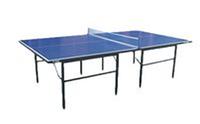 Стол теннисный V-SIX 211 (ДСП, металл, пластик, р-р 2,74*1,52*0,76м, толщ 16мм)