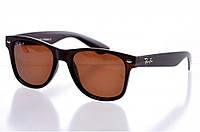 Cолнцезащитные очки Ray Ban Wayfarer 10400 рей бен вайфарер